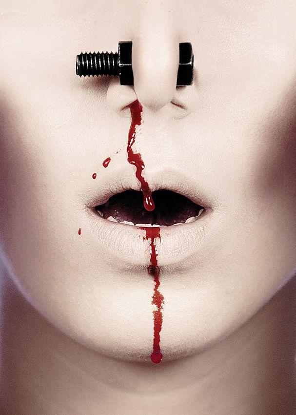#conceptual #photography #horror #concept