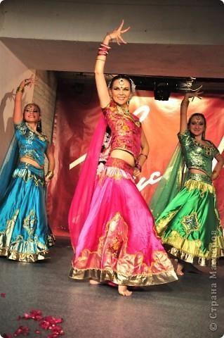 Детские танцевальные костюмы индийские танцы