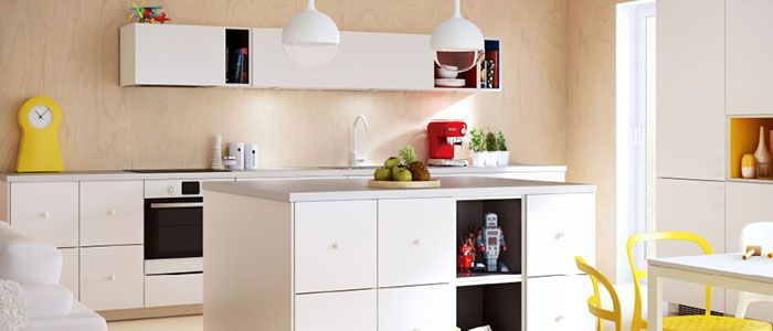 1000+ images about Keuken on Pinterest  Modern apartments, Ceramics ...