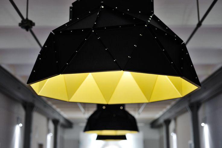 Apollo Light www.goldbek-medical.de http://dark.be/collectionsandprojects