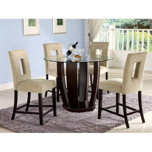 17 Best images about Table and chairs on Pinterest  : ae9c29160358ed144a3729903550abcd from www.pinterest.com size 500 x 500 jpeg 87kB