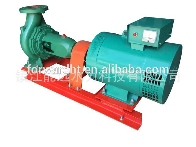 Source 10kw Brush Induction Hydro Turbine Generator Hydro Electric Generator Hydro Power Generator On M Alibaba Com Water Power Power Generator Water Powers Alternative Energy