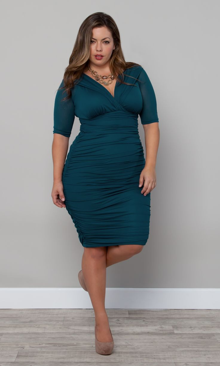 plus size clothes near me