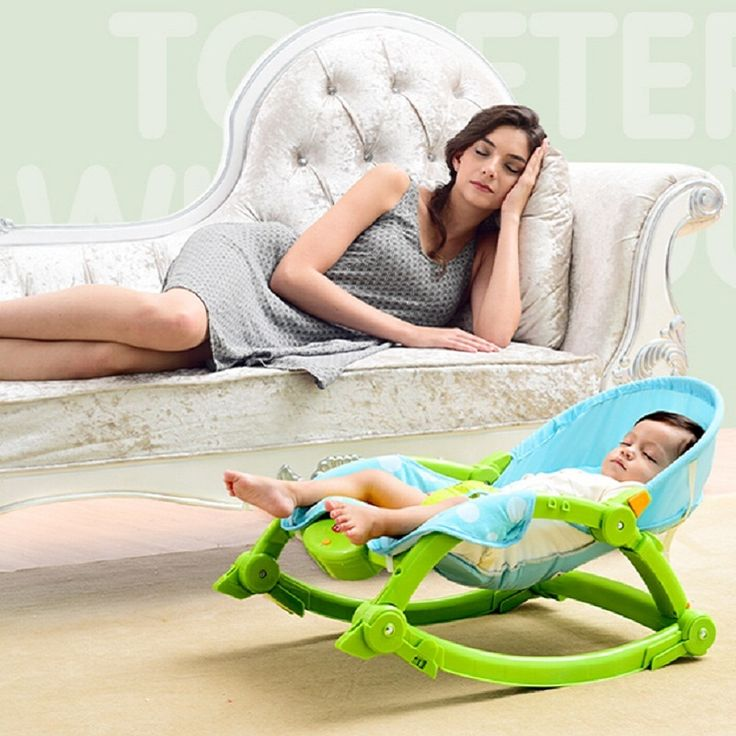 Hot Sale Baby Electric bouncer kid Activity product vibrating rocking chair seat cradle swing baby Bouncers  sc 1 st  Pinterest & Best 20+ Baby bouncer sale ideas on Pinterestu2014no signup required ... islam-shia.org