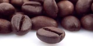heerlijke koffielikeur homemade: http://plazilla.com/page/4295035218/zelf-tia-maria-maken-we-maken-zelf-likeur