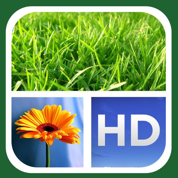 Download IPA / APK of Picture Frames FREE  #1 Photo Collage Maker for Free - http://ipapkfree.download/6601/
