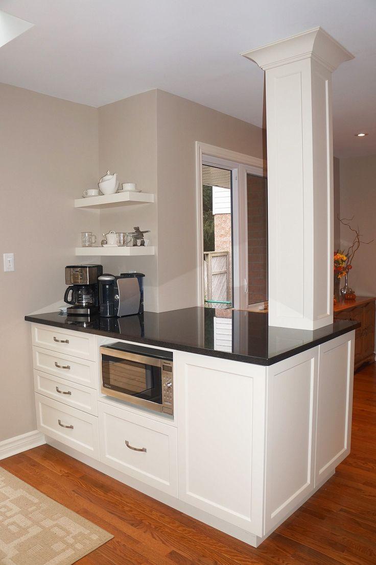 best cd inc modern kitchen u dining room renovation images on