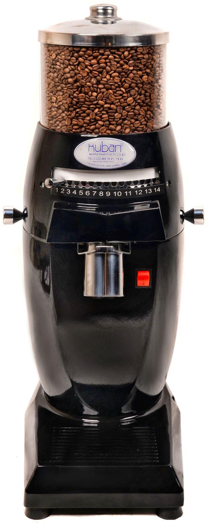Coffee Grinder, Coffee Bean Grinder, Industrial Coffee Grinder, Professional Coffee Grinder, Commercial Coffee Grinder, Turkish Coffee Grinder, Coffee Bean Grinder Machine, Coffee Bean Grinding, Coffee Bean Grinding Machine, Coffee Grinder Machine, Industrial Coffee Grinder, Coffee Grinder Price, Burr Coffee Grinder