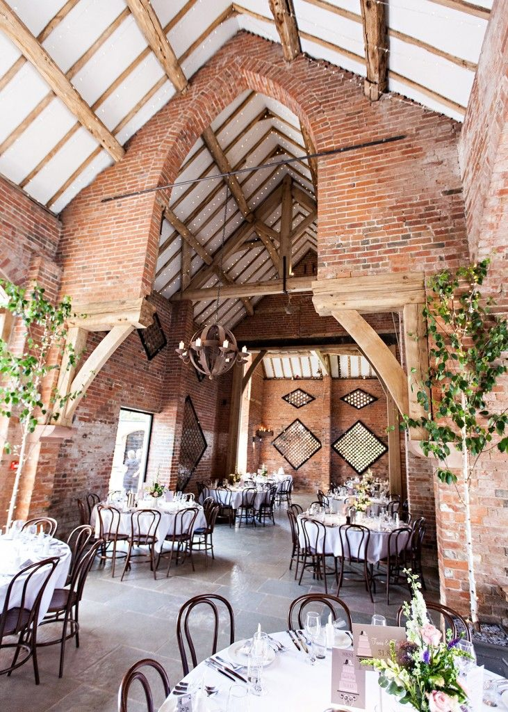 Shustoke Farm Barns Is The Warwickshire Wedding Venue Run By Cripps Barn Group Who Have Been Running Weddings And Events Since Their Original