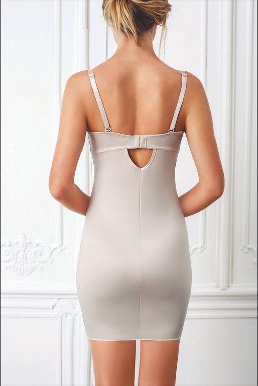 Firm Control 100 Ways to Wear Padded A-E Full Slip Astar #marksandspencer #women #autograph #lingerie #bra #panties #sütyen #külot #kadın #photoshoot #moda #modaçekimi #fashion #90yıl