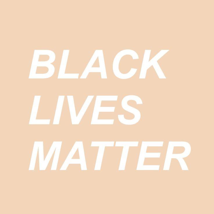Black Lives Matter >> Always and forever !!! | Worldly | Pinterest | 평등