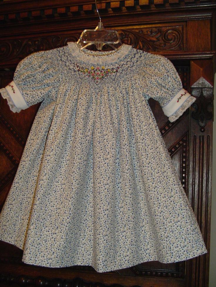 Children S Christmas Dresses