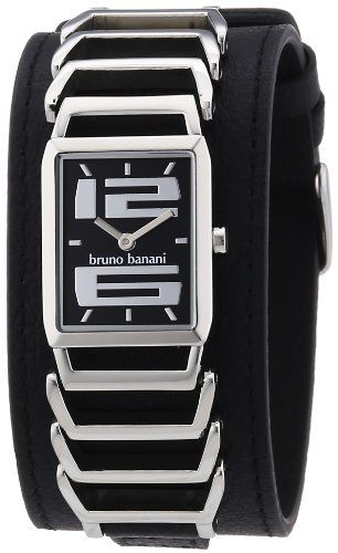 Bruno Banani   Uhren-Shoporo