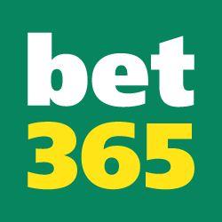 Best Mobile and Android Applications for Accumulator Bets
