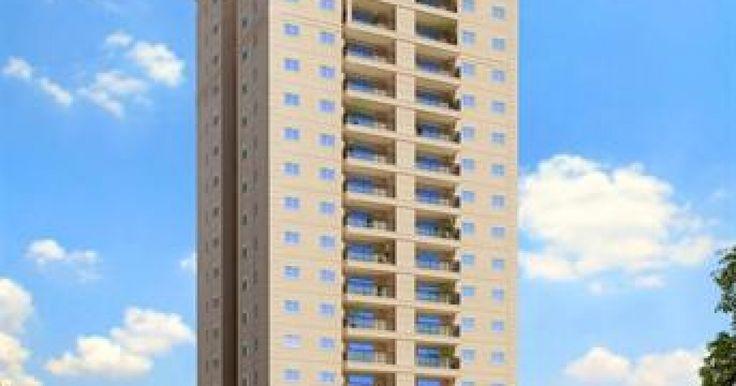 Postura Imóveis - Apartamento para Venda em Suzano