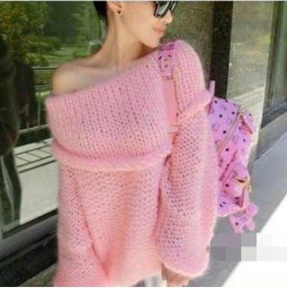 Картинки по запросу свитер крупной вязки купить