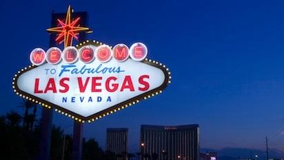 Les tendances technos du CES 2013 de Las Vegas pour les PME
