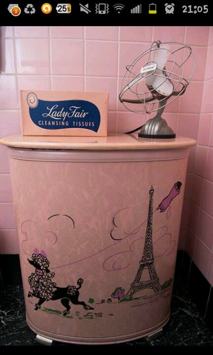 Best 25 vintage bathroom accessories ideas on pinterest for Roberts designs bathroom accessories