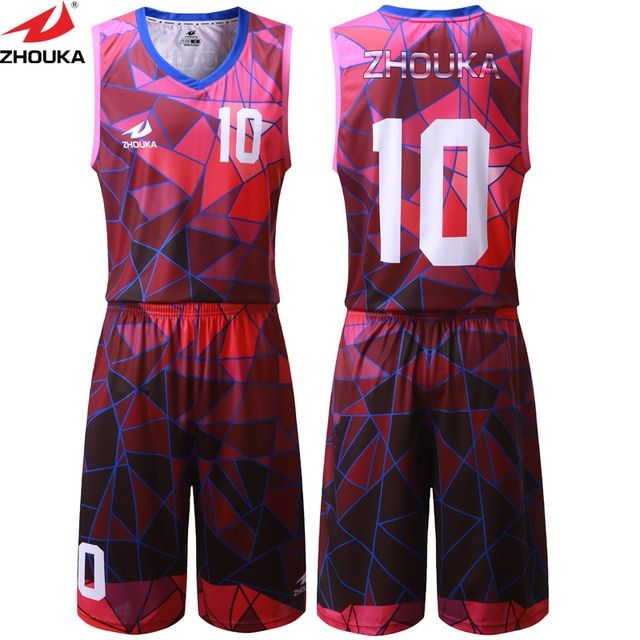 Image result for sublimated basketball jerseys  4a29a65f8