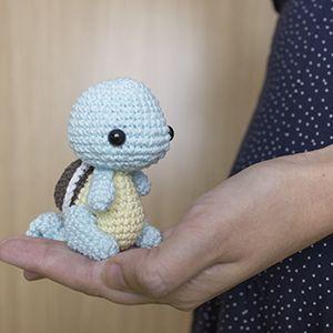 squirtle pokemon go (3)