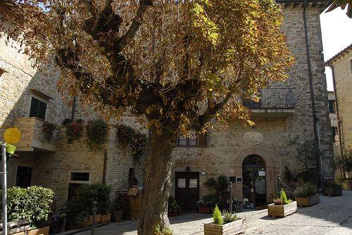 _DSC7975  386_Castello di Chianni