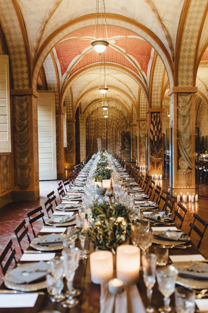 lavish-yet-laid-back-tuscan-wedding-at-villa-passerini-kreativ-wedding-31