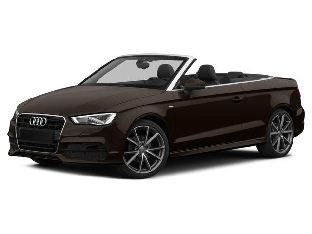 30 Best 2015 Audi Showroom Images On Pinterest Glenview