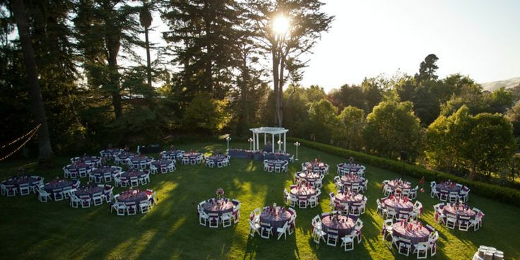 outdoor wedding venues bay area california 28 images wedding