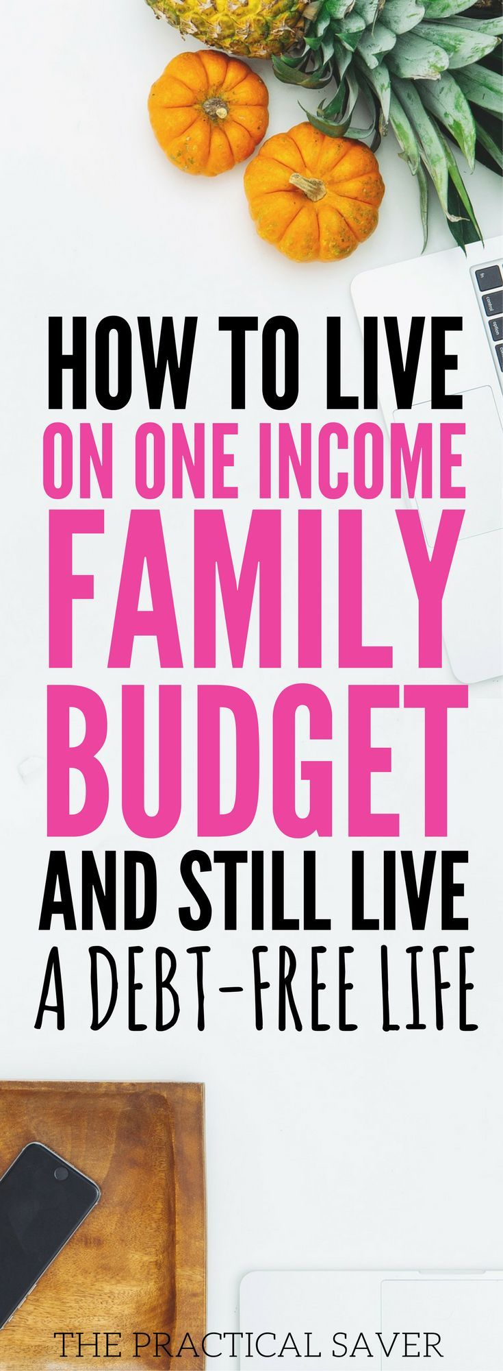 Can your family live on one income budget? Sure you can. Living on one income is possible. Looking for ways to make extra income from home but still use one income? This is the post for you. budgeting tips l earn extra money from home l work from home jobs l simple living lifestyle l budget friendly diy l passive income ideas l how to blog. #family  #budgeting  #financialplanning  #finances #LowIncome  #moneymaker