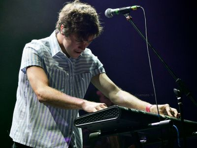 Reseña: Converse Rubber Track con Washed Out