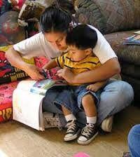 Μαρία Κωνσταντινοπούλου: Γονείς παιδιών με ειδικές μαθησιακές δυσκολίες