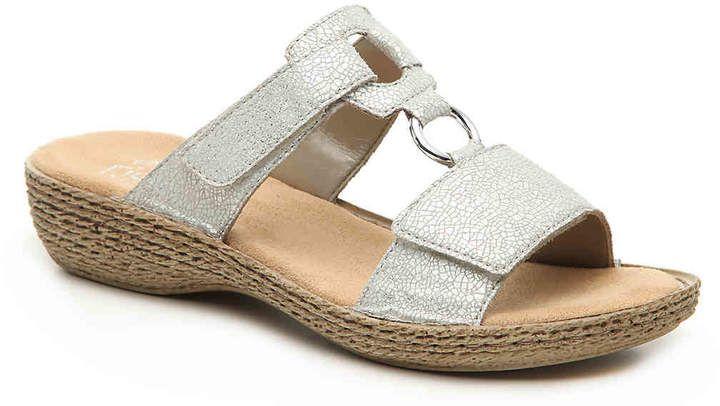 Cheap Designer Women's shoes Shoes REMONTE BY RIEKER D1918