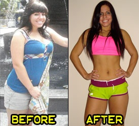 lifting weights vs cardio for weight loss