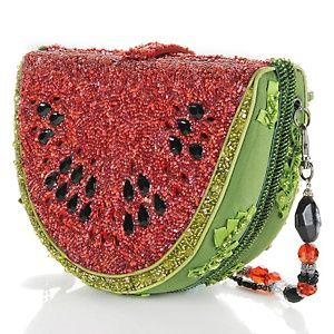 cheapdesignerbox.com fashion designer shoes on sale, discount replica designer bags outlet.