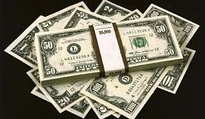 Fast money spells call Dr Muyano +27785838454 MONEY AND BUSINESS SPELL Witchcraft Money Spells with Real Results, Phone: +27785838454 Dr Muyano People have been waiting for powerful money spells with real results!