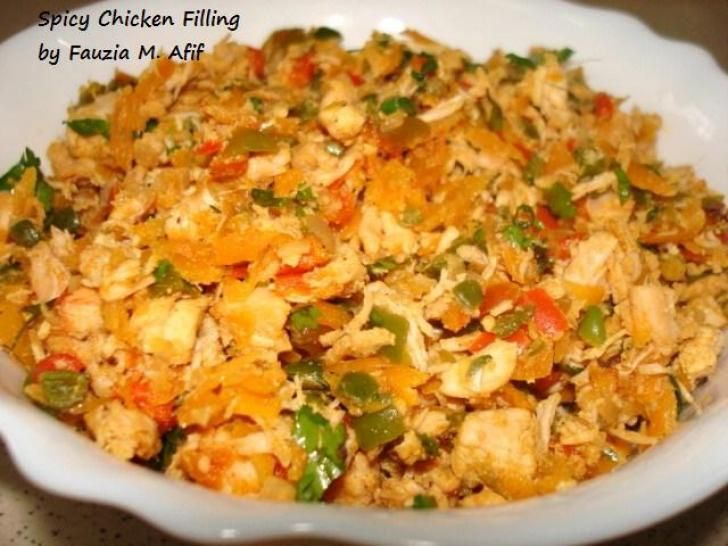 Fauzia s Kitchen Fun  See more  This colourful and spicy mixture works  beautifully as a filling for buns  sandwiches  savoury26 best fauzia s kitchen fun recipes images on Pinterest   Fun  . Fauzia Kitchen Fun Chicken Soup. Home Design Ideas
