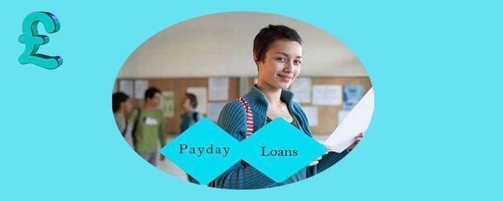 Guaranteed Payday Loan Direct Lendershort Term Guaranteed Loans Paydayloans Guaranteed Payday Loans Guaranteed Loan Payday Loans