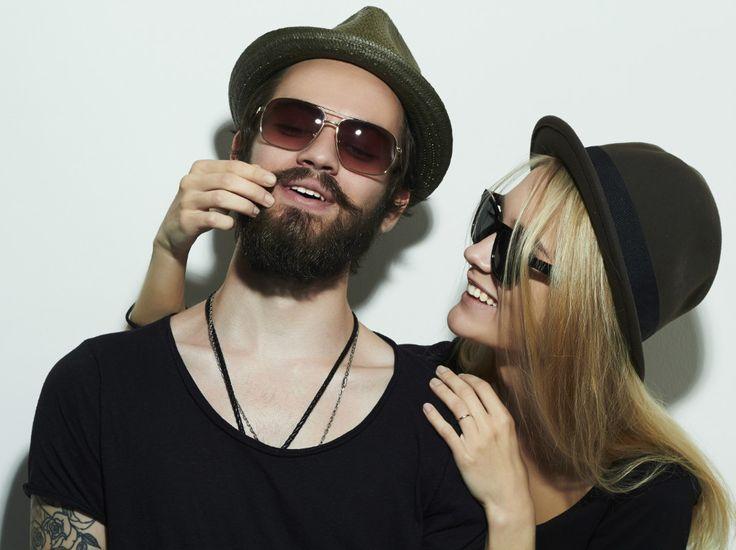 1000 ideas about best beard styles on pinterest beard styles beards and beard grooming. Black Bedroom Furniture Sets. Home Design Ideas