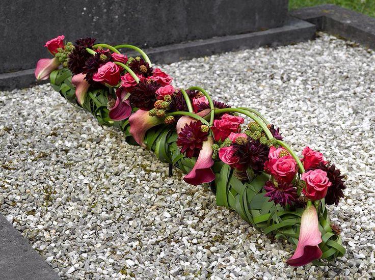 Afbeeldingsresultaat voor pinterest allerheiligen bloemstukken