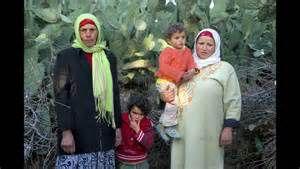 Tunisian Revolution/People can talk on Vimeo