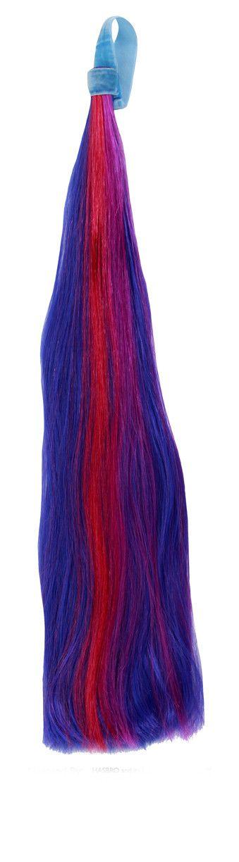 My Little Pony Twilight Sparkle Costume Tail