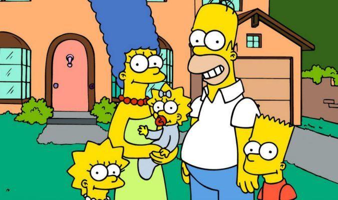 Las Siete probables profecías de los Simpson para 2017 - https://infouno.cl/las-siete-probables-profecias-de-los-simpson-para-2017/