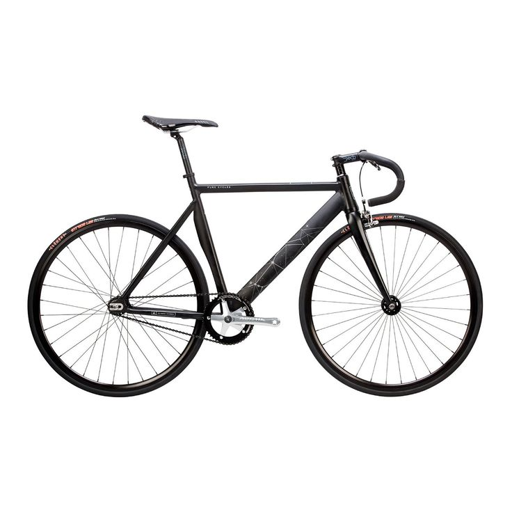 15 besten Bikes im Shop Bilder auf Pinterest | Radfahren, Fahrräder ...