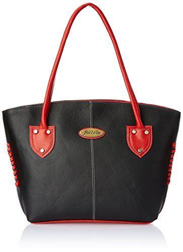 Women s Squirel Shoulder Bag (Black) (FSB-363) Price in India ... 8ccd41b524