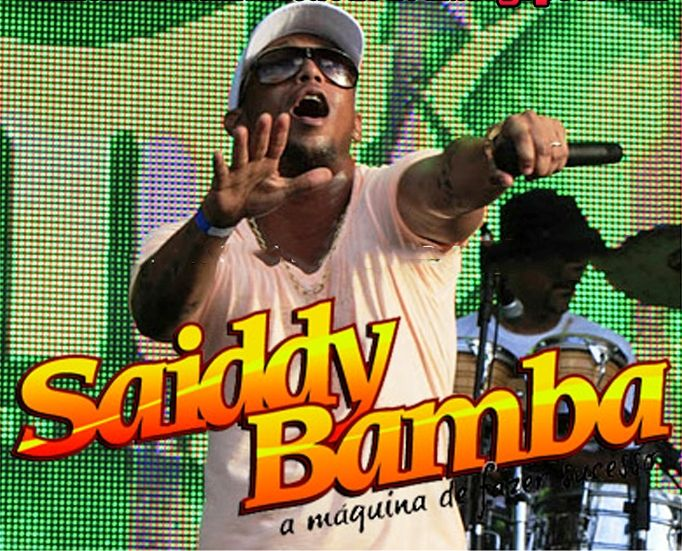 http://3.bp.blogspot.com/-NOtr4aRE7yo/UOyitpCfajI/AAAAAAAAekI/-LFzAziuaFk/s1600/SAIDDY+BAMBA+2013.jpg