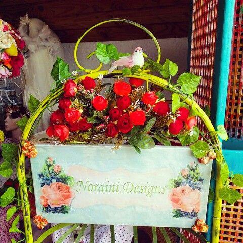 www.facebook.com/norainidesigns