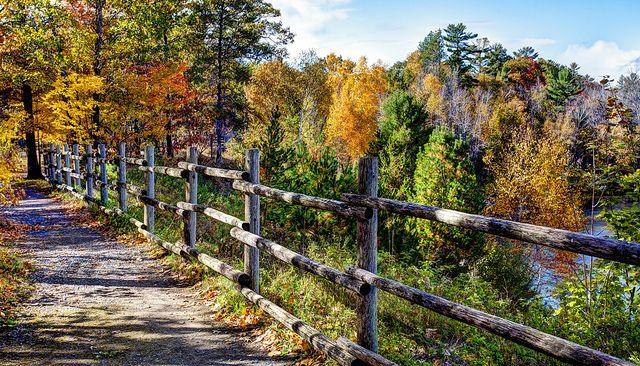 12 incredible hiking spots in Michigan
