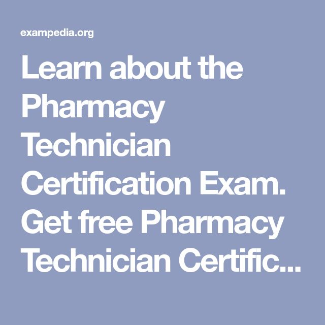 Best 25+ Pharmacy ideas on Pinterest Pharmacology, Pharmacology - sample pharmacy technician letter