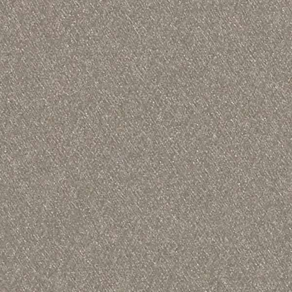 DN2-MTT-19 | Taupes | Levey Wallcovering and Interior Finishes: click to enlarge