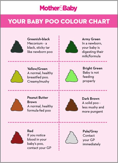 Best 25 Poo Chart Ideas On Pinterest Color Of Urine